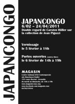 g-affiche-JAPANCONGO-Carsten-Hollers-double-take-on-Jean-Pigozzis-collection-05.jpg