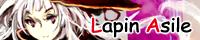 Lapin Asile